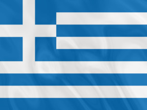 greece-news