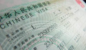 china_visa_nihao