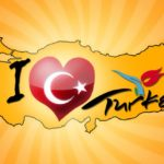 i_love_turkey_by_arselife