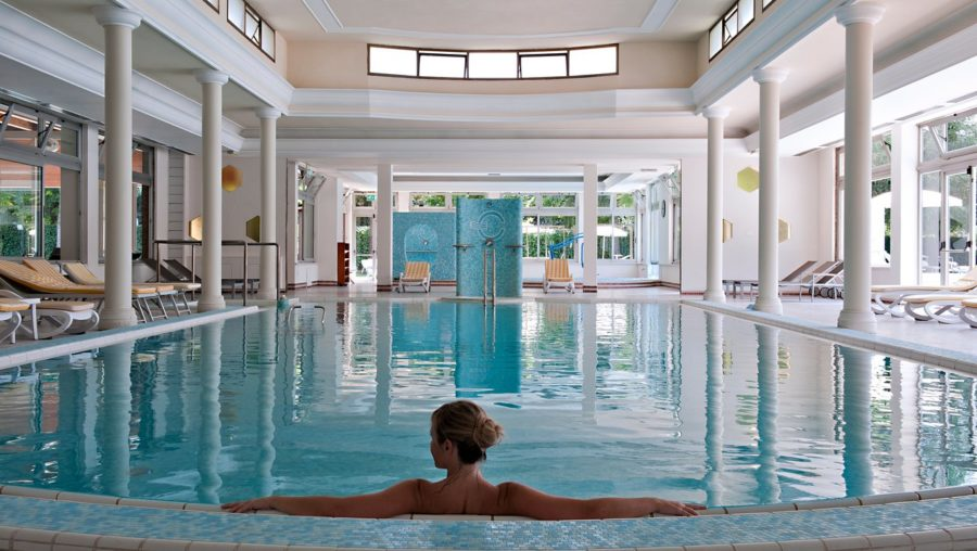 italy-therme